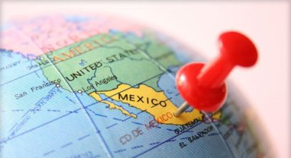 Is-Mexico-Safe-Safety-in-Mexico