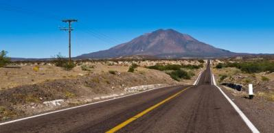 driving_in_mexico