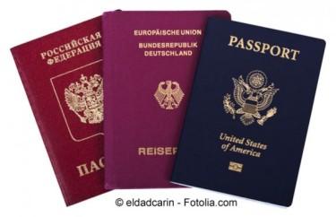 passports-578x374