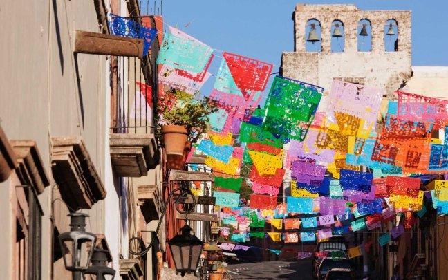 colorful-flags-san-miguel-de-allende-ALLENDE0717