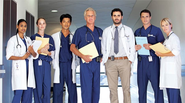 doctores.jpg