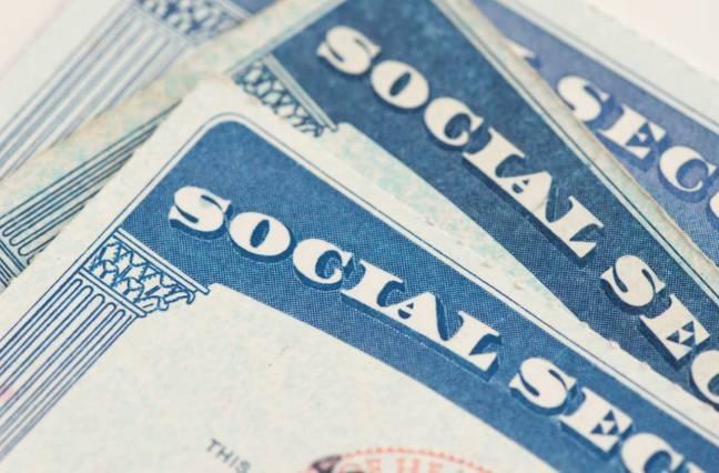 social 3