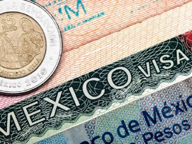 visa_mexicana__foto_google.jpg_539665225