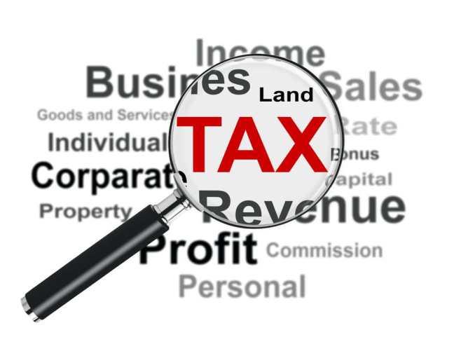 taxes-mexico-americans