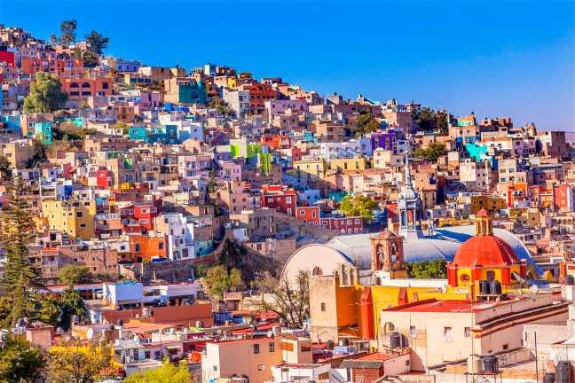 Guanajuato-9584045141fc.jpg
