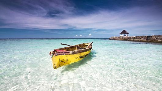 104511201-Montego_Bay_Jamaica.530x298