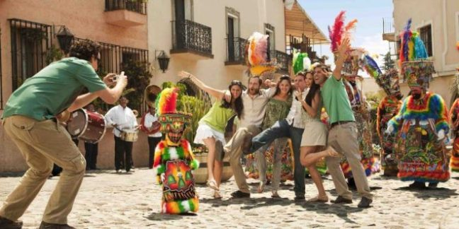 turismo-en-méxico-660x330