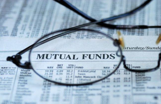 mutual_funds_paper.jpg