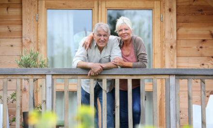 senior-housing-440x264