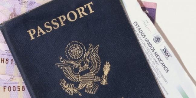 US-Passport-MX-Visa-NBS-680x340-1529445480
