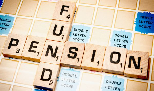 retirementpensions
