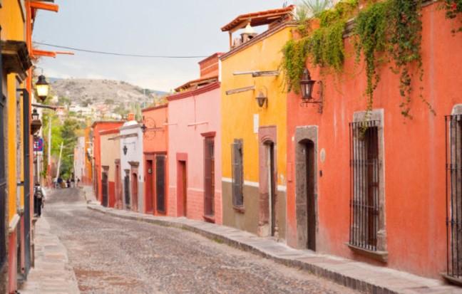 Calles-de-Guanajuato.jpg