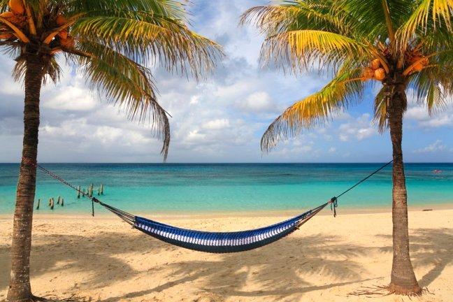 Las-5-mejores-playas-desconocidas-en-México