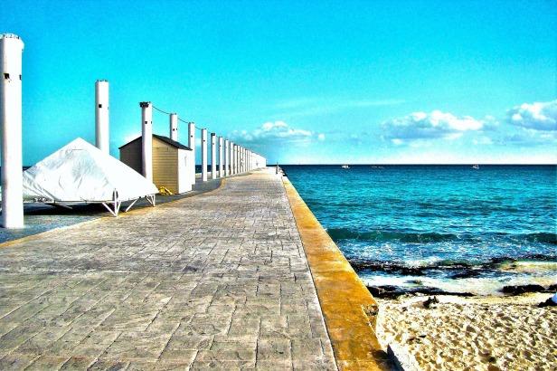 playa-del-carmen-1994172_1920