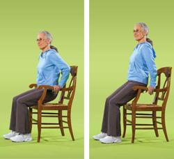 04_b_lev de una silla