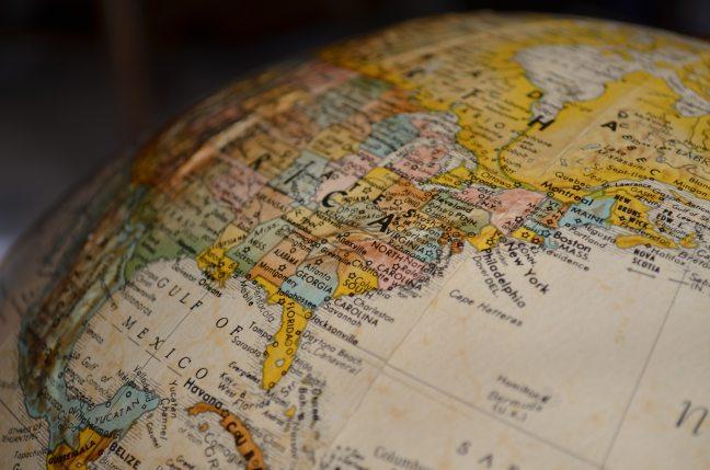 atlas-ball-shaped-business-compass-269633