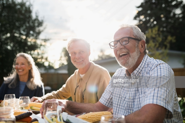 gettyimages-915089842-2048x2048
